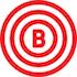 BUURT logo